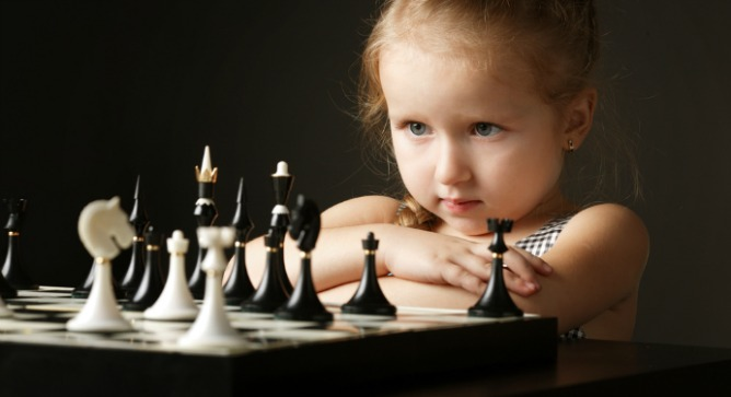 chess-player